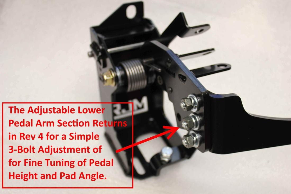 350z G35 Afp Clutch Pedal Kits Manual Transmission Diagram Brake And Parts